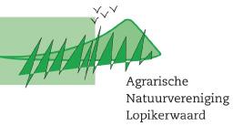 ANV LopikerwaardArgrarische natuurvereniging